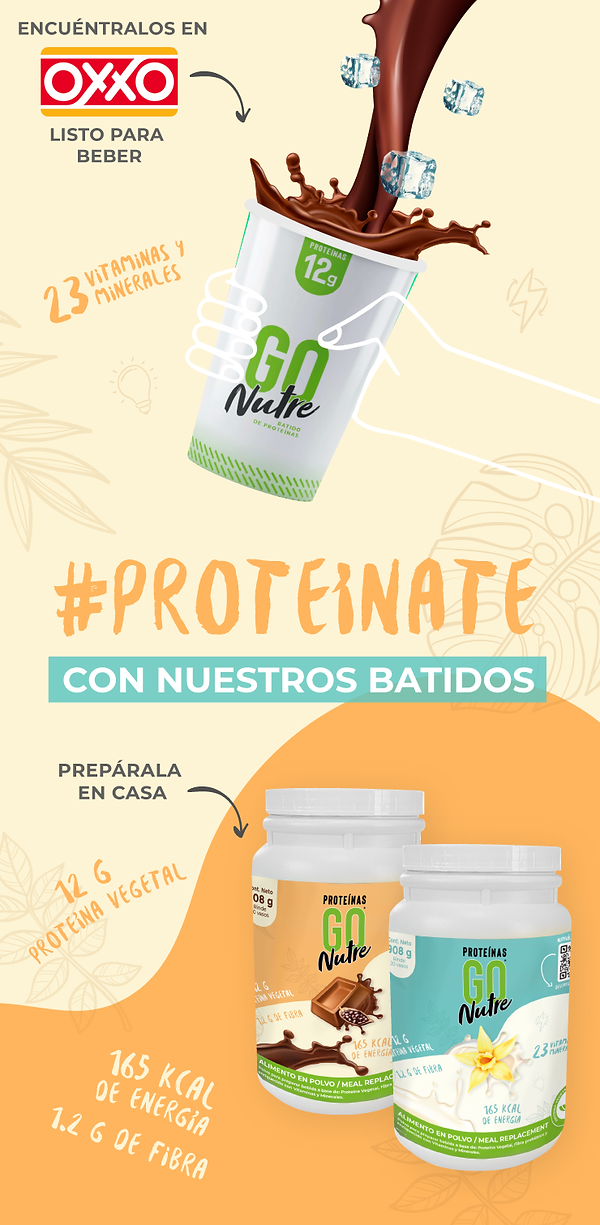 BANNER-PROTEINAS-GO-NUTRE.png