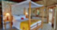 Rockhouse Hotel (1).jpg