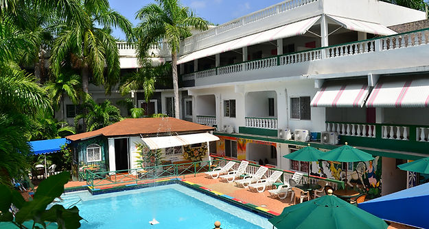 Hotel Glorianna.jpg