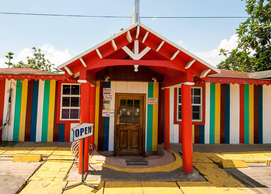 Sweet-Spice-Jamaica-2