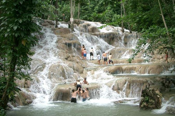 dunn-s-river-falls-tour-from-montego-bay-in-montego-bay-414933