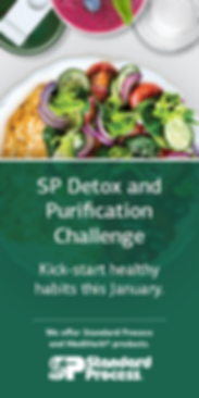 sp-detox-challenge_large_s.png