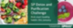 sp-detox-challenge_large_b.png