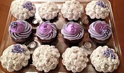 birthday+cupcakes