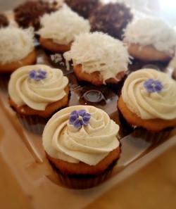 Variety+Cupcakes