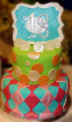 Birthday+Cake+1-28-2012