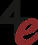 Logo_4e_RGB.png