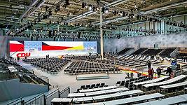 CDU Bundesparteitag 2019_copyright CDU.j