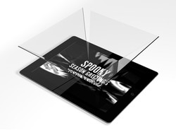 Instu-Xmas-Hologram-ipad-03-Main-Comp-01-30Sec-with-Audio-(0.00.02.24)