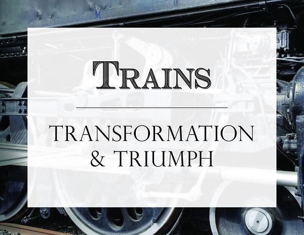 TRAINS Cover.jpg