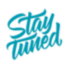 stay-tuned-png-2.png