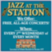 Jazz At Sation - Opt.2.png