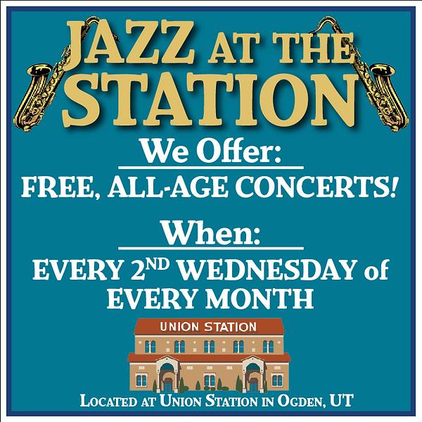 Jazz At Sation - Opt.2.png