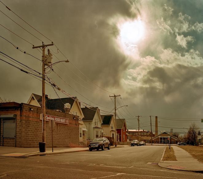 Whiting St Bridgeport.jpg