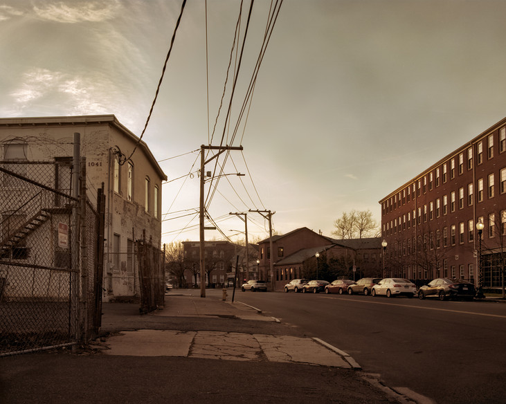 State St New Haven.jpg
