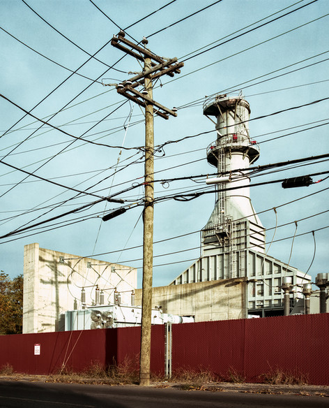 Washington Ave Waterbury.jpg