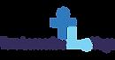 TLY_Logo_RGB.png