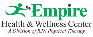 Empire RJN Updated logo.jpg