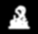 web white png logos-06.png