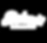 web white png logos-03.png