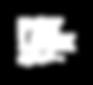 web white png logos-05.png