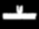 web white png logos-04.png