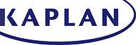 Kaplan - 300 DPI.jpg