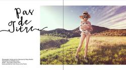 Dreamer Journal Magazine