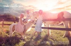 Poster Child Magazine