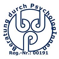 bdp_guetezeichen_191.png