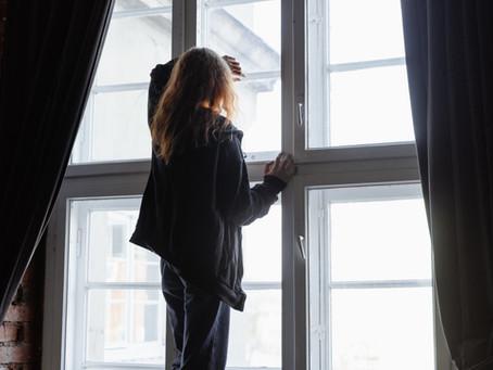 10 Tipps zum Umgang mit Angst und Panik