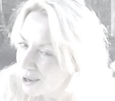 Lizzie Lane -  image youtube   - music artist YOUTUBE