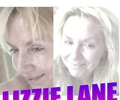 LIZZIE LANE photographs linked to ALL VIDEOS  lizzielane777 music artist  youtube
