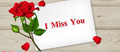 i-miss-you- - G.jpg lizzielanemusic