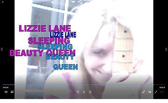 lizzie lane SINGER SONGWRITER PHOTOGRAPH