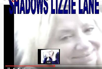 www.lizzielanemusic.com