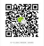 微信图片_20201230232615.jpg