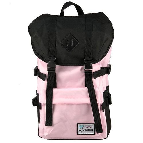 日本ADVVENTURA型格大容量背包|戶外旅行