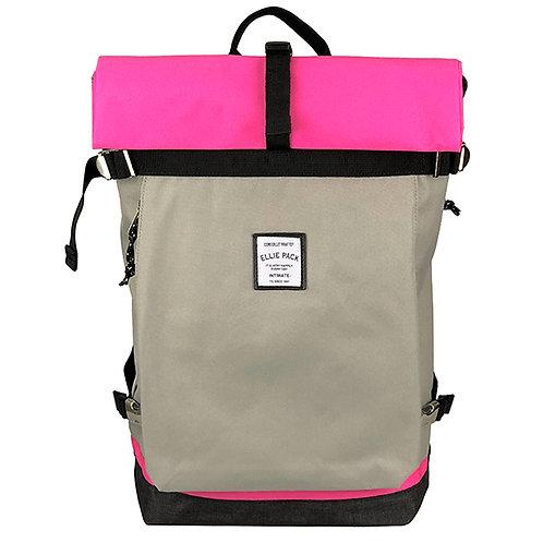 日本ELLIE時尚型格背包