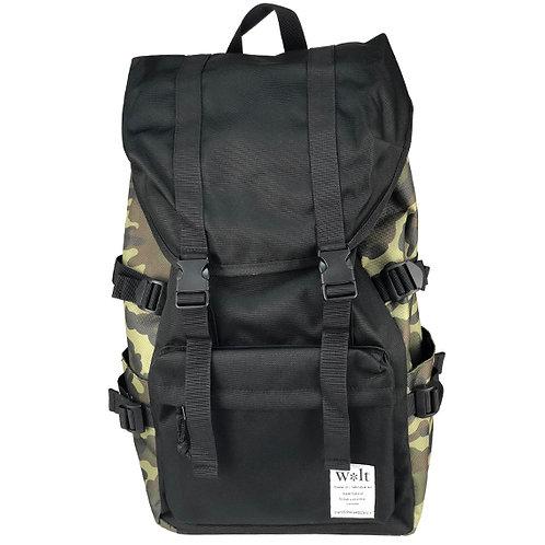 日本W*LT型格大容量背包|戶外旅行