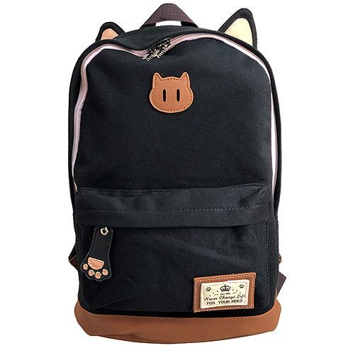 日本Sweetie貓耳背囊|書包
