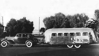 Wally-Byam-Airstream-history-1936-clippe
