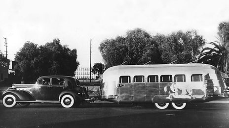 Wally-Byam-Airstream-history-1936-clippe