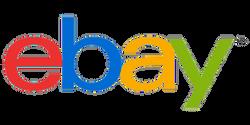 kisspng-ebay-sales-retail-customer-e-com