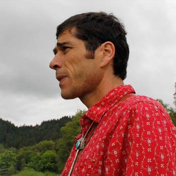 Felipe Mardones
