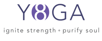 YOGA8%20Logo_small(CMYK)Color_edited.png