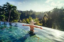 Bali is Waiting
