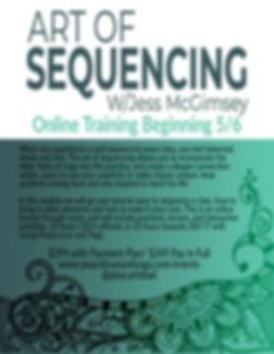 Art of Sequencing flyer date change.png