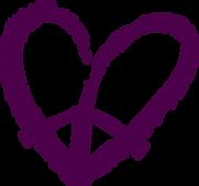 play_logo brand purple.png