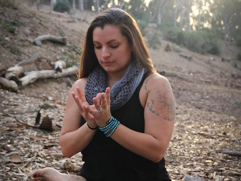 10 Tips to Master Meditation